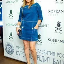 Olga Rayskaya