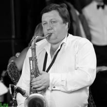 Alexander Gureev