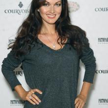 Julia Takshina