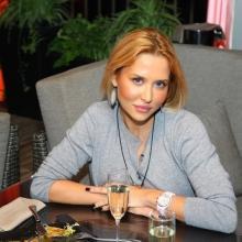Irina Zaytseva