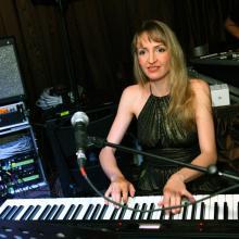 Natalia Butman