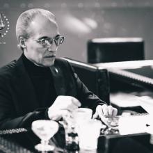 Igor Omelchenko