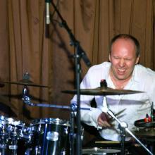 Oleg Butman