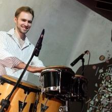 Sergey Kniasev
