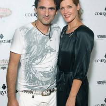 Roland Groch & Bettina Mishke
