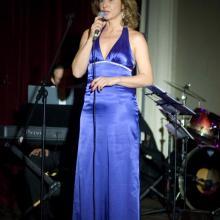Olga Kornilova