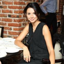 Natalia Gornaeva